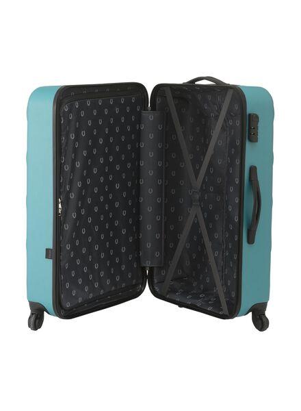 koffer L - 18600247 - HEMA