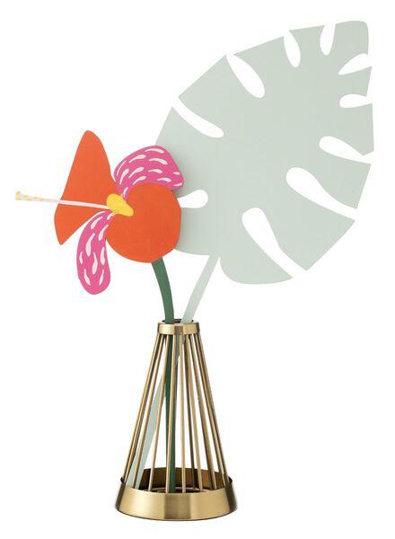 bloemenhouder Ø 3,5 cm - 60120044 - HEMA