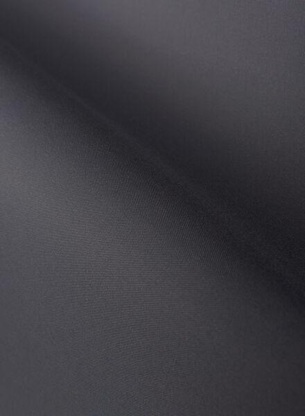 rolgordijn uni lichtdoorlatend - 7410336 - HEMA
