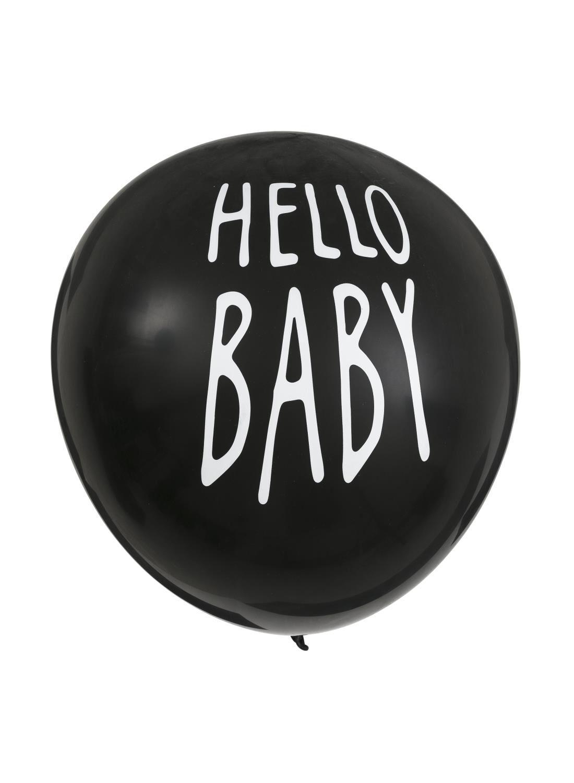 HEMA Gender Onthullingsballon Meisje