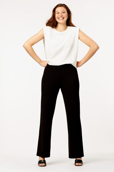 dames t-shirt wi. wi. - 1000024820 - HEMA