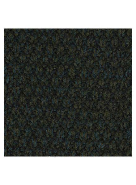 herensjaal 180x30 - 16583301 - HEMA