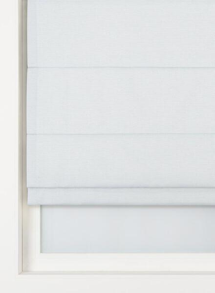 vouwgordijn perpignan - 7406818 - HEMA
