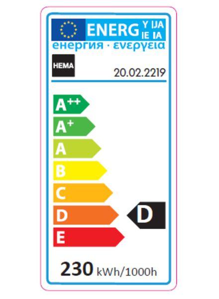 spaarhalogeen buislamp 300w - 20022219 - HEMA