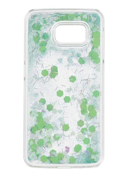 hardcase Samsung Galaxy S6 - 39610028 - HEMA