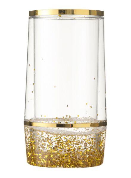 wijnkoeler - 60050013 - HEMA