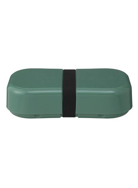 lunchbox - 80630549 - HEMA