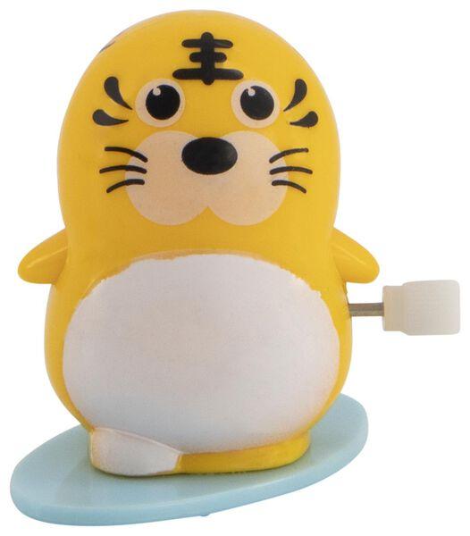 opwind tijger - 15190308 - HEMA