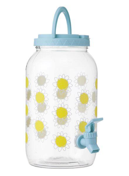 limonadetap - 80630223 - HEMA