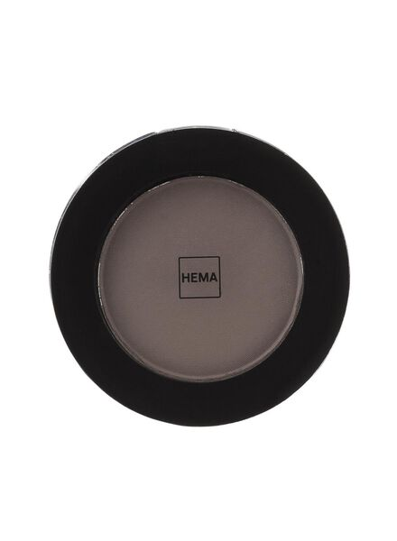 oogschaduw - 11215302 - HEMA