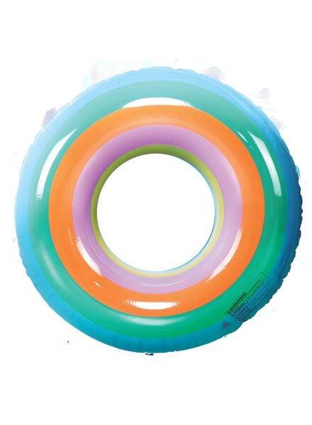zwemband - 34114178 - HEMA