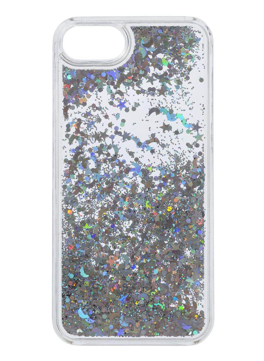 Hardcase Iphone 6 6s 7 8 Hema