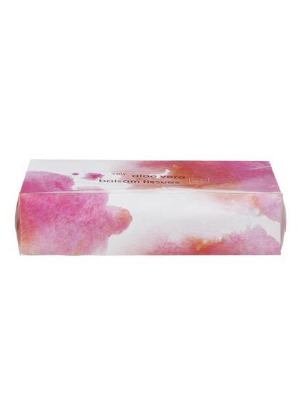 tissuebox - 11510063 - HEMA