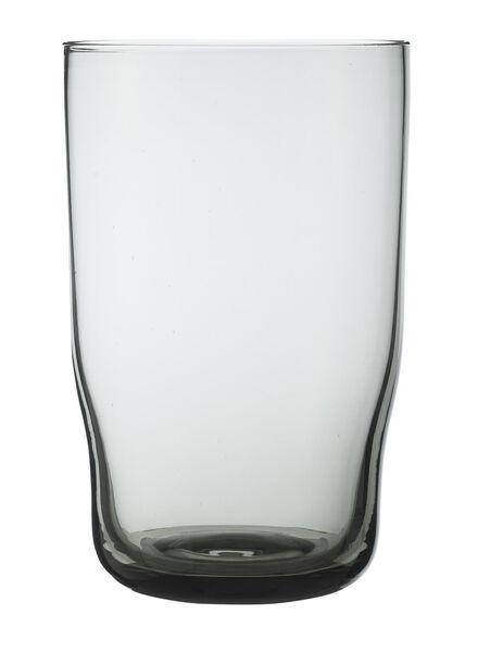 longdrinkglas 45 cl - 9402006 - HEMA