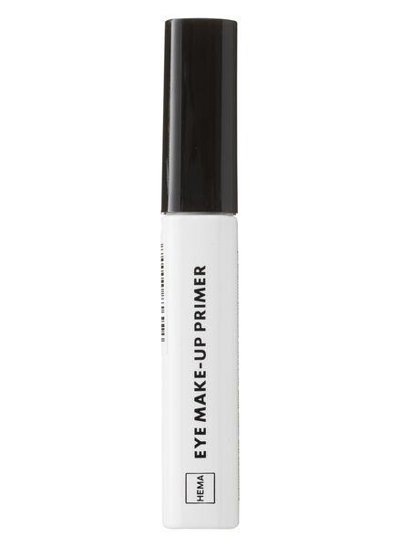 eyeshadow base - 11212401 - HEMA