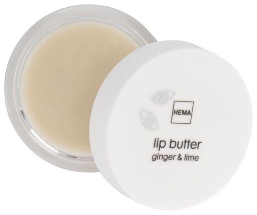 lipboter - 8 gram - 11230114 - HEMA