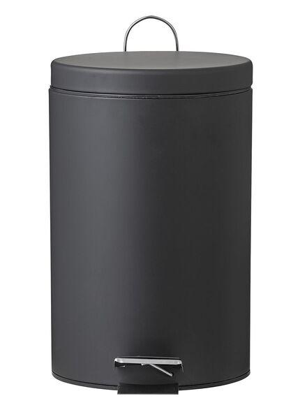 pedaalemmer 3 liter - 80301327 - HEMA