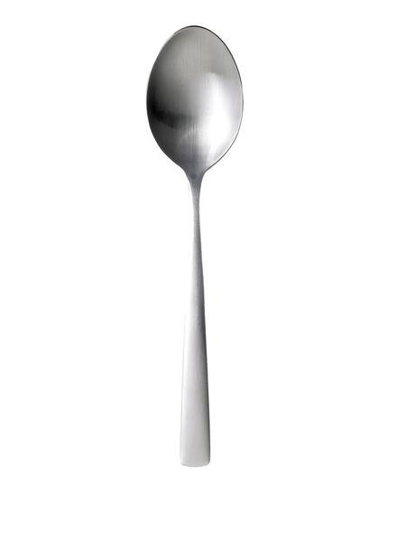 bestek oslo - tafellepel - 9904502 - HEMA
