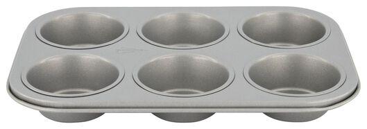 muffin bakvorm - 80854211 - HEMA
