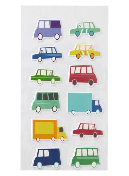 stickers - 15910113 - HEMA