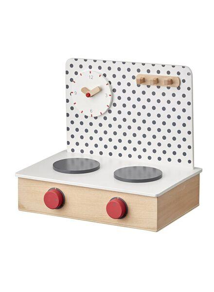 houten keukentje - 15122374 - HEMA