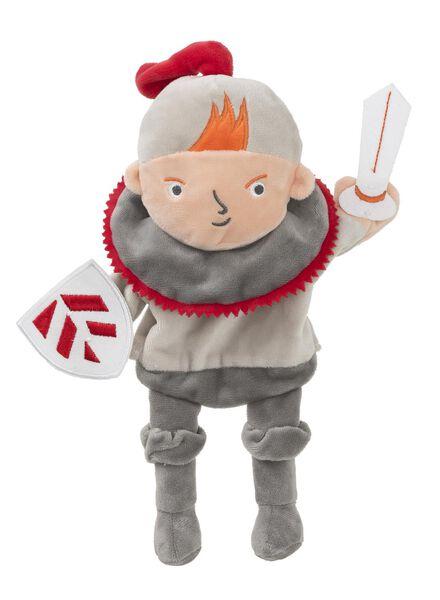 handpop ridder - 15150089 - HEMA