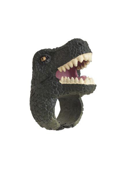 dinosaurus ring - 15170105 - HEMA