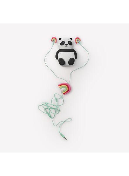 speaker draadloos - 39622215 - HEMA
