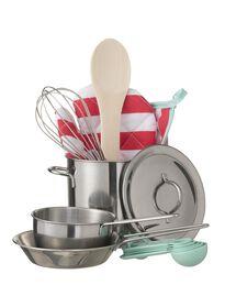 Keuken En Huishouden Hema