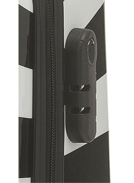 koffer 55 cm - 18600416 - HEMA
