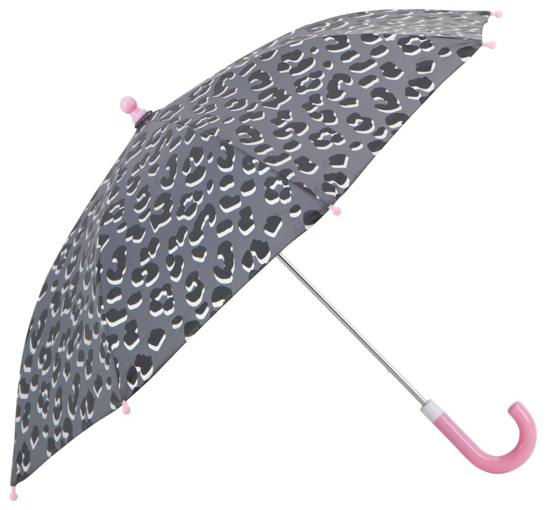 regenjas voor meisjes van kwaliteit HEMA HEMA