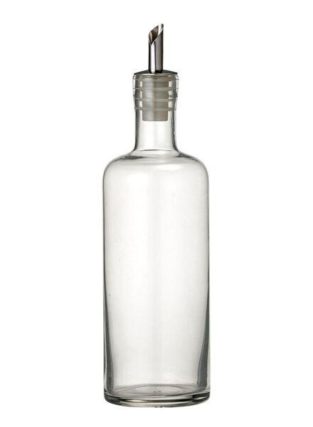 olie/azijn fles - 80815014 - HEMA