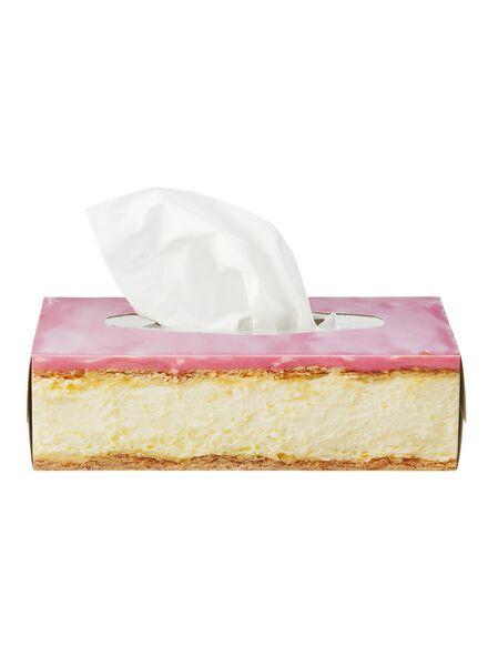 tissues ultra soft - 11510101 - HEMA