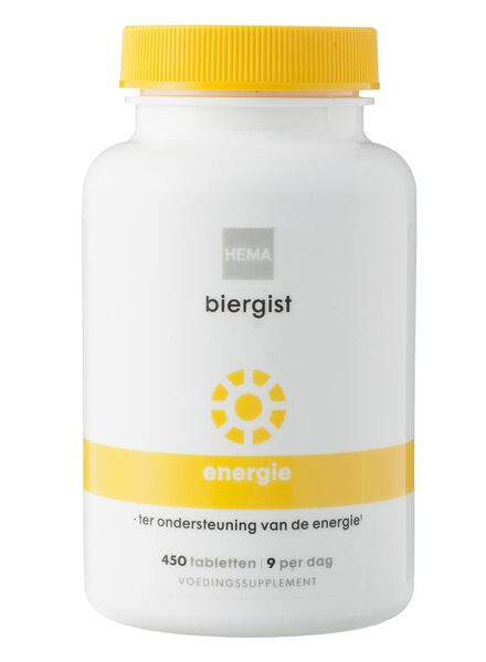 gezuiverde visolie plus omega-3 en -6 + vitamine E - 11401543 - HEMA