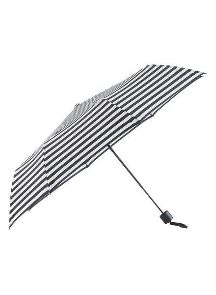 paraplu - 16870022 - HEMA