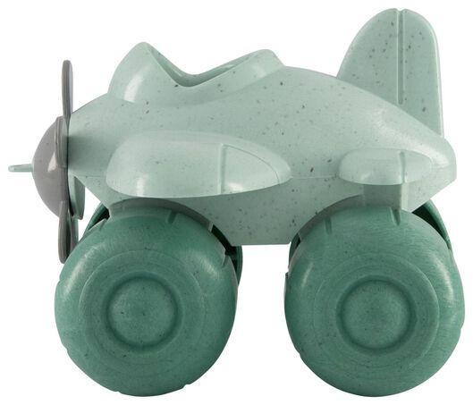 speelgoedvliegtuig bioplastic - 15810048 - HEMA