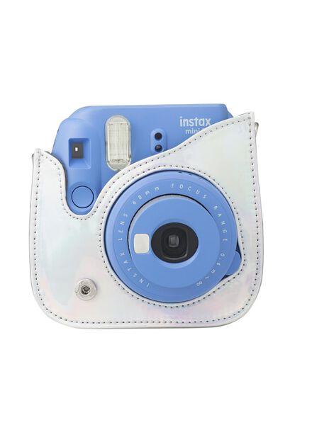 cameratasje voor Instax mini - 60300443 - HEMA
