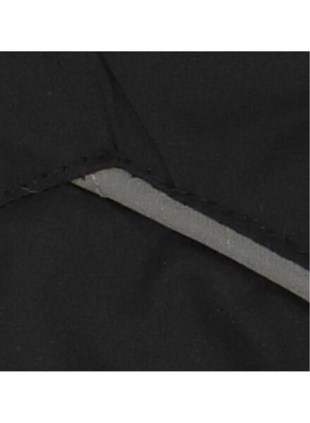 herenhandschoenen zwart zwart - 1000017107 - HEMA