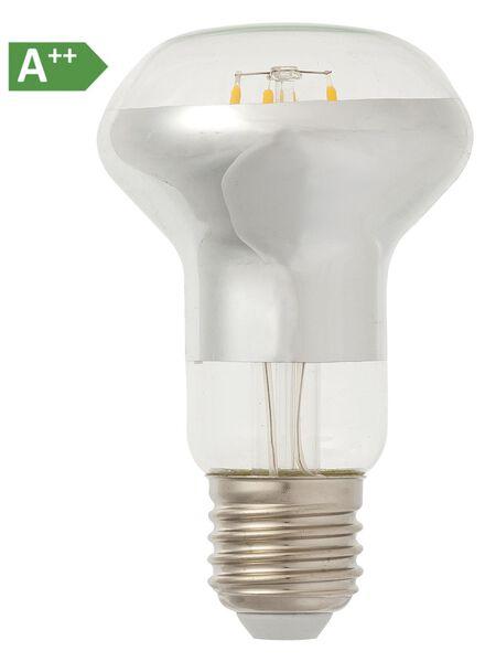 LED lamp 32 watt - 20090009 - HEMA