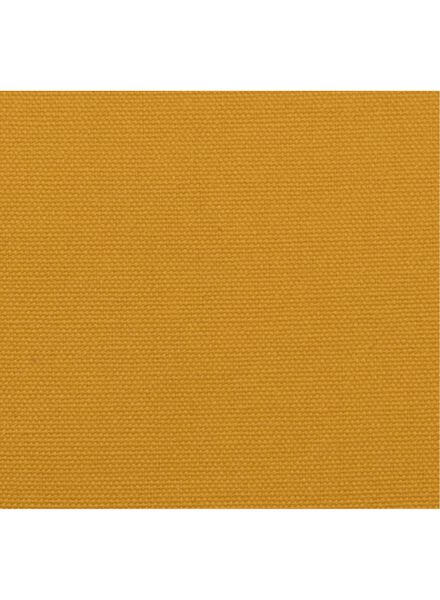 kussenhoes 30 x 50 cm - 7382999 - HEMA