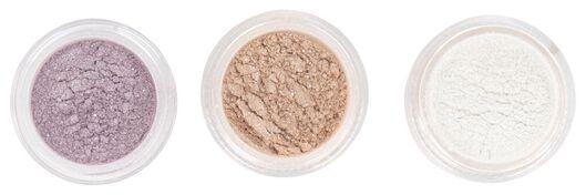 loose eye powder stacker - 11210045 - HEMA