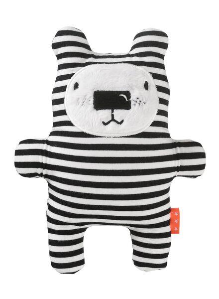 baby knuffel - 33583823 - HEMA