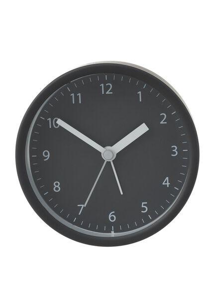 analoge wekker - 13720130 - HEMA