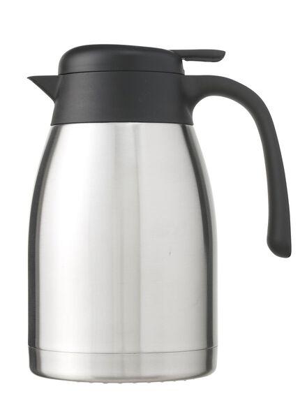 isoleerkan 1.5 liter - 80630324 - HEMA