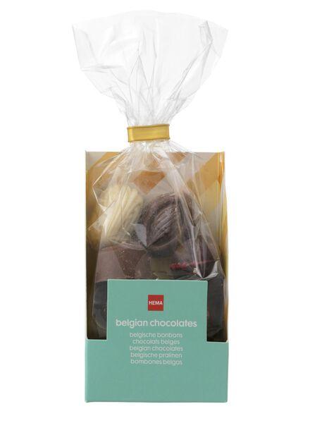 Belgische bonbons - 10330118 - HEMA