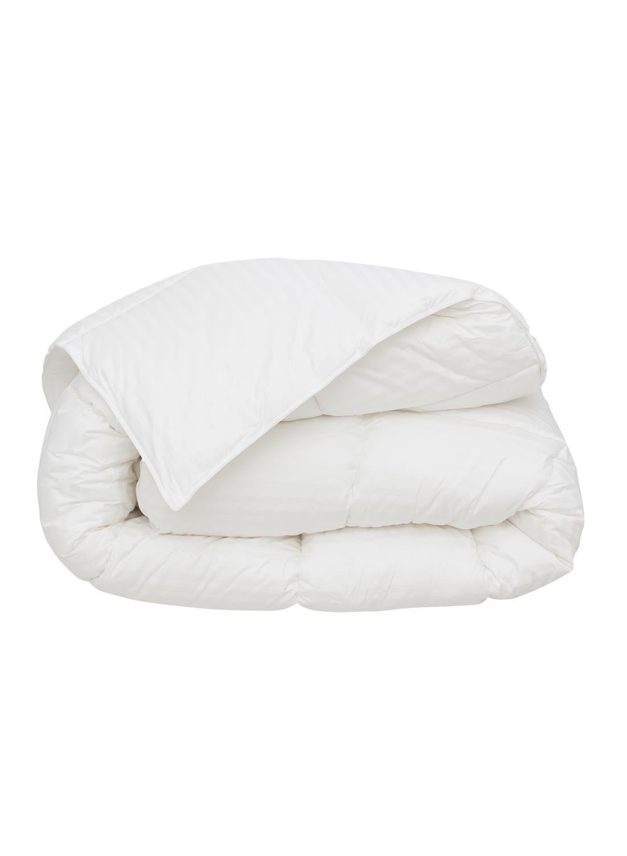 HEMA Dekbed – Synthetisch Luxe Wit (wit)