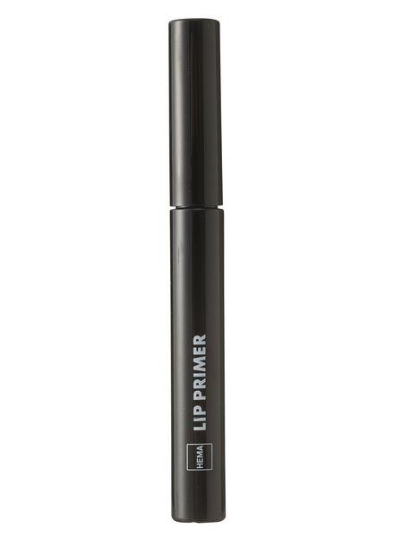 lip primer - 11230090 - HEMA