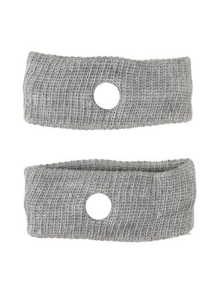 2-pak polsbanden tegen reisziekte - 18600173 - HEMA