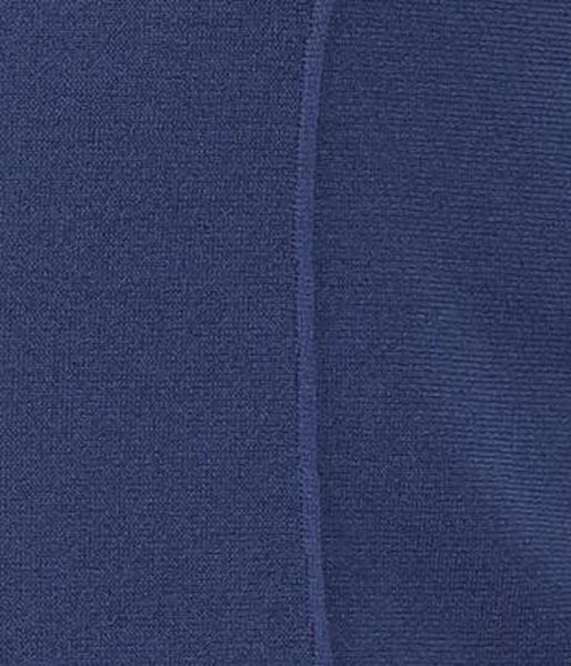 dames sporttop blauw - 1000019847 - HEMA