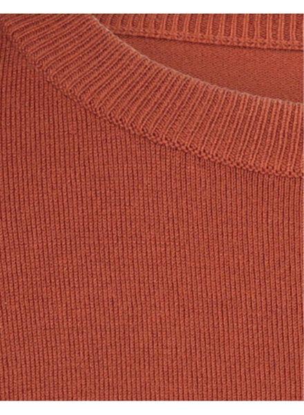 damestrui bruin bruin - 1000017067 - HEMA